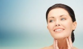 Image result for Cliffside Park Dermatology